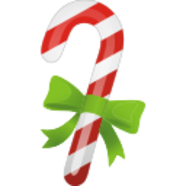 Candy Cane clipart xmas Clip Candy Clip Picture art