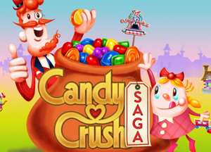 Candy clipart explosion Crush Clipart Candy Explosion Crush