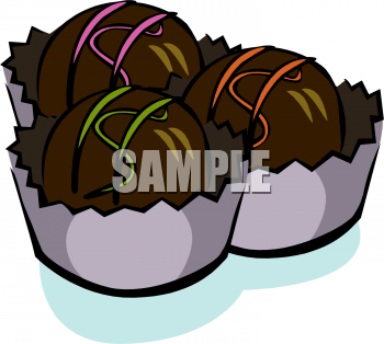 Candy clipart group Group Clip foodclipart A Art