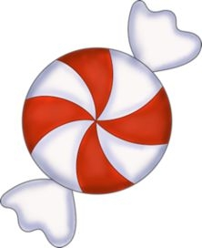 Mint clipart peppermint Clipart Cliparts Zone mint Candy