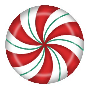 Mint clipart peppermint Download Clip Candy Art Candy