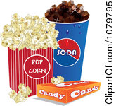 Candy clipart soda Candy Movie Clipart Download Candy