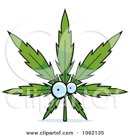Cannabis clipart Collection clipart art clipart Cannabis