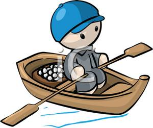 Canoe clipart boating Free Boat fisher%20clipart Clipart Panda