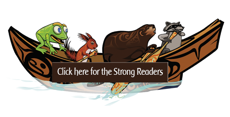 Canoe clipart first nations Building Strong Aboriginal American Nations