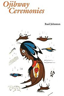 Medicine clipart item  Ojibway Johnson Titles): Tales