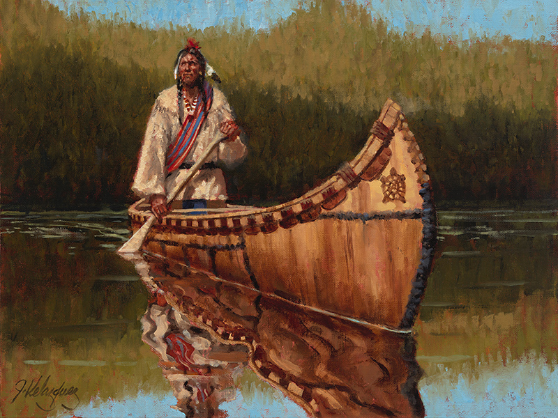 Canoe clipart ojibwe The Art Pinteres… Ojibwe Ojibwe