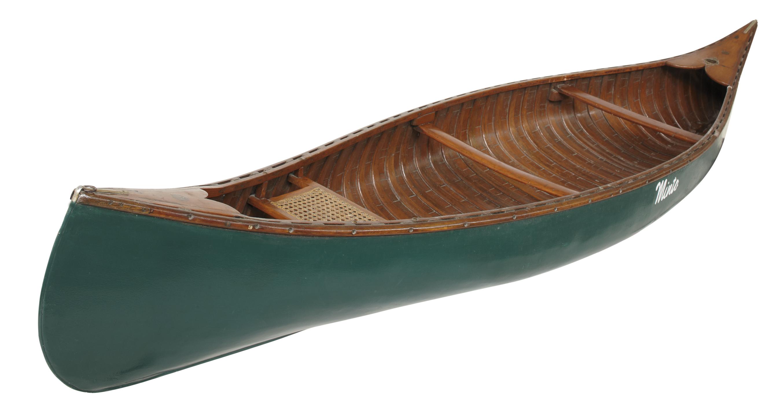 Canoe clipart transport White Canoe Canoe White Images