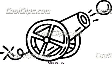 Canon clipart Free & Cannon Cannon cannon