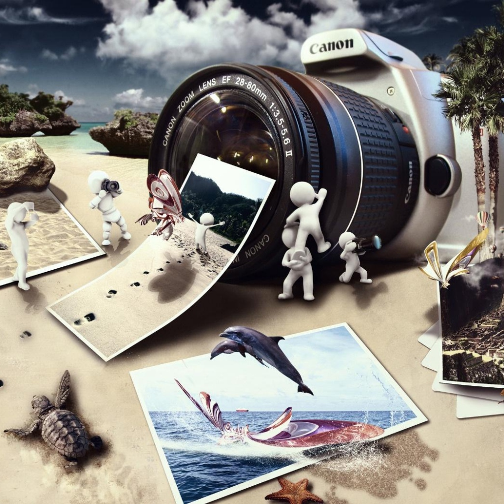 Photography clipart vintage camera  Camera Camera Clip wallpaper