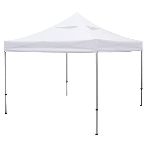 Canopy clipart Tent Gazebo Gazebo Clipart Clip