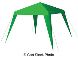 Canopy clipart canopy tent Canopy  and Stock protection