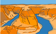 Grand Canyon clipart garnd Results From: 97 Search Search