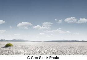 Canyon clipart desert sun  Desert sun Nevada