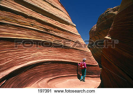 Canyon clipart plateau Download Download Colorado Plateau #7