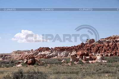 Canyon clipart plateau Download Download Blue Canyon #16