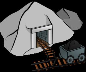 Caol clipart industrial building  Coal com vector Art