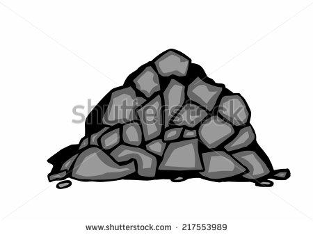 Caol clipart iron ore #art clipart Tiny #10 coal