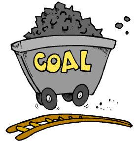 Caol clipart cartoon Coal Art Clip coal%20clipart Clipart