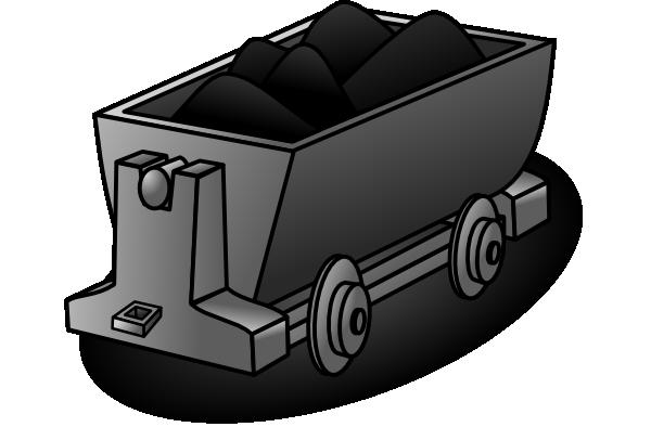 Caol clipart cartoon Art clip Clip com vector