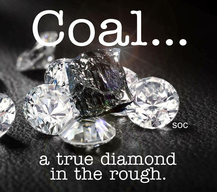 Caol clipart diamond miner Pinterest Ideas images about