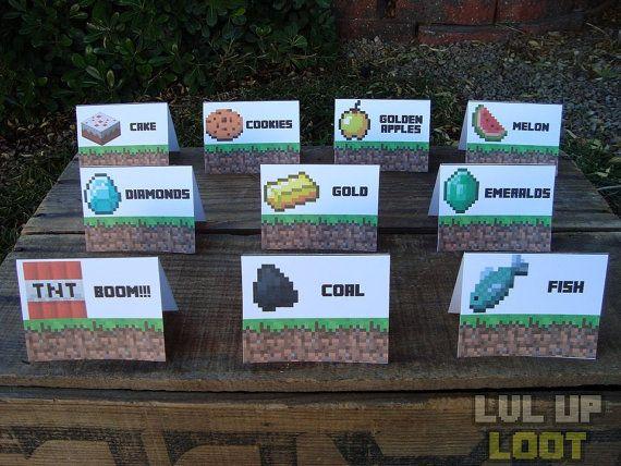 Minecraft clipart piece coal #8