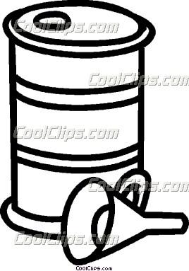 Caol clipart petroleum Clipart petroleum%20clipart Free Petroleum Images