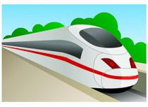 Caol clipart petroleum Train petroleum freight clipart Graphics