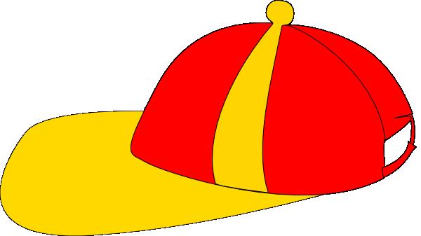 Cap clipart Art clipart hat clipart ClipartBarn