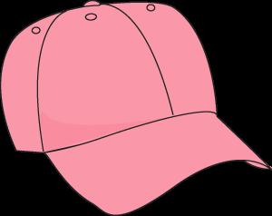 Baseball clipart cute Hat Clip Hat Hat Images