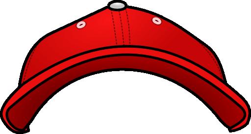 Maroon clipart baseball & Clip Ball clip Art