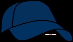 Cap clipart Clip clip at  online