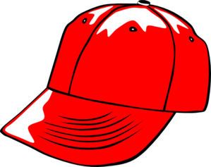 Cap clipart Hat Images Clipart Clipart Baseball