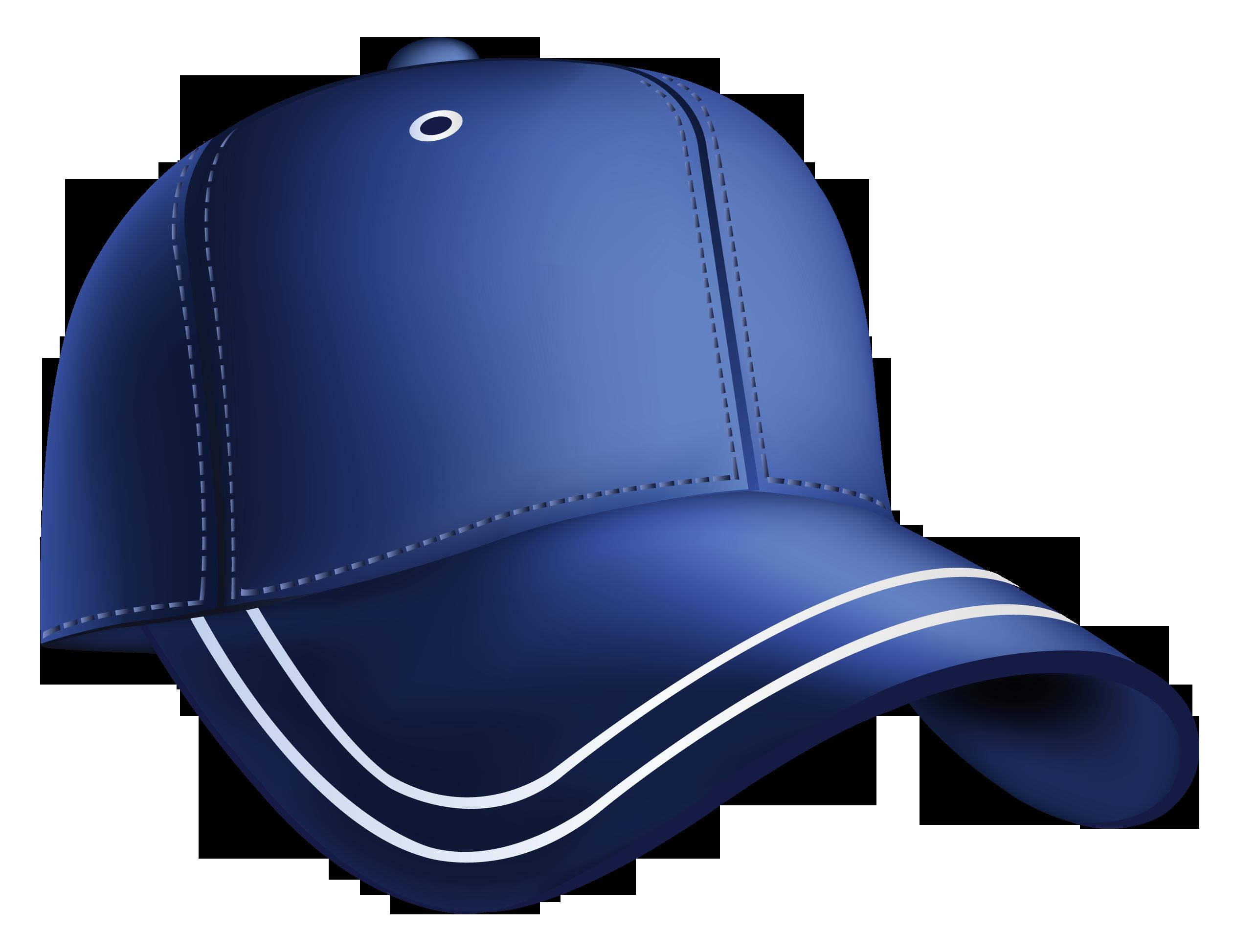 Hat clipart Drawings clipart Cap #5 clipart