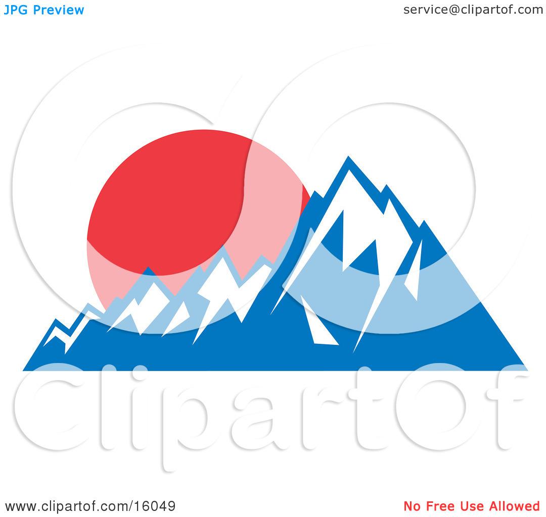 Capped clipart Images Mountain Panda Clip Art