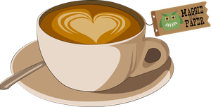 Cappuccino clipart cookie (39+) by like cappuccino clipart