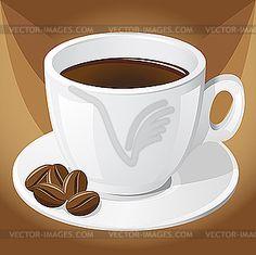 Cappuccino clipart coffee bean Art beans Coffee Bean coffee