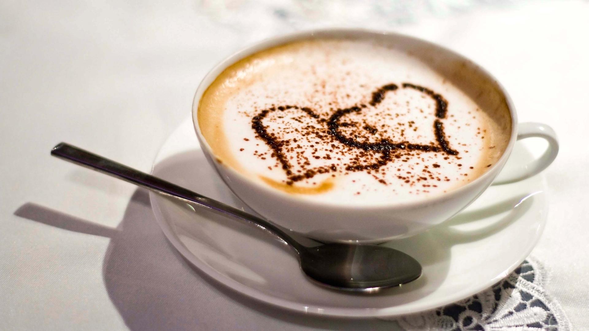 Cappuccino clipart coffee love Wallpaper  Cappuccino Clipart Cappuccino