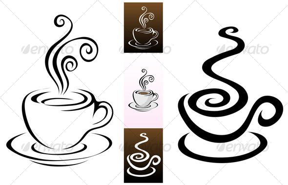 Cappuccino clipart gambar Being best Malacca Benefits Malacca
