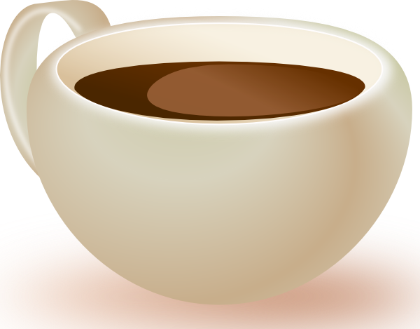 Cappuccino clipart gambar Coffee this as: com