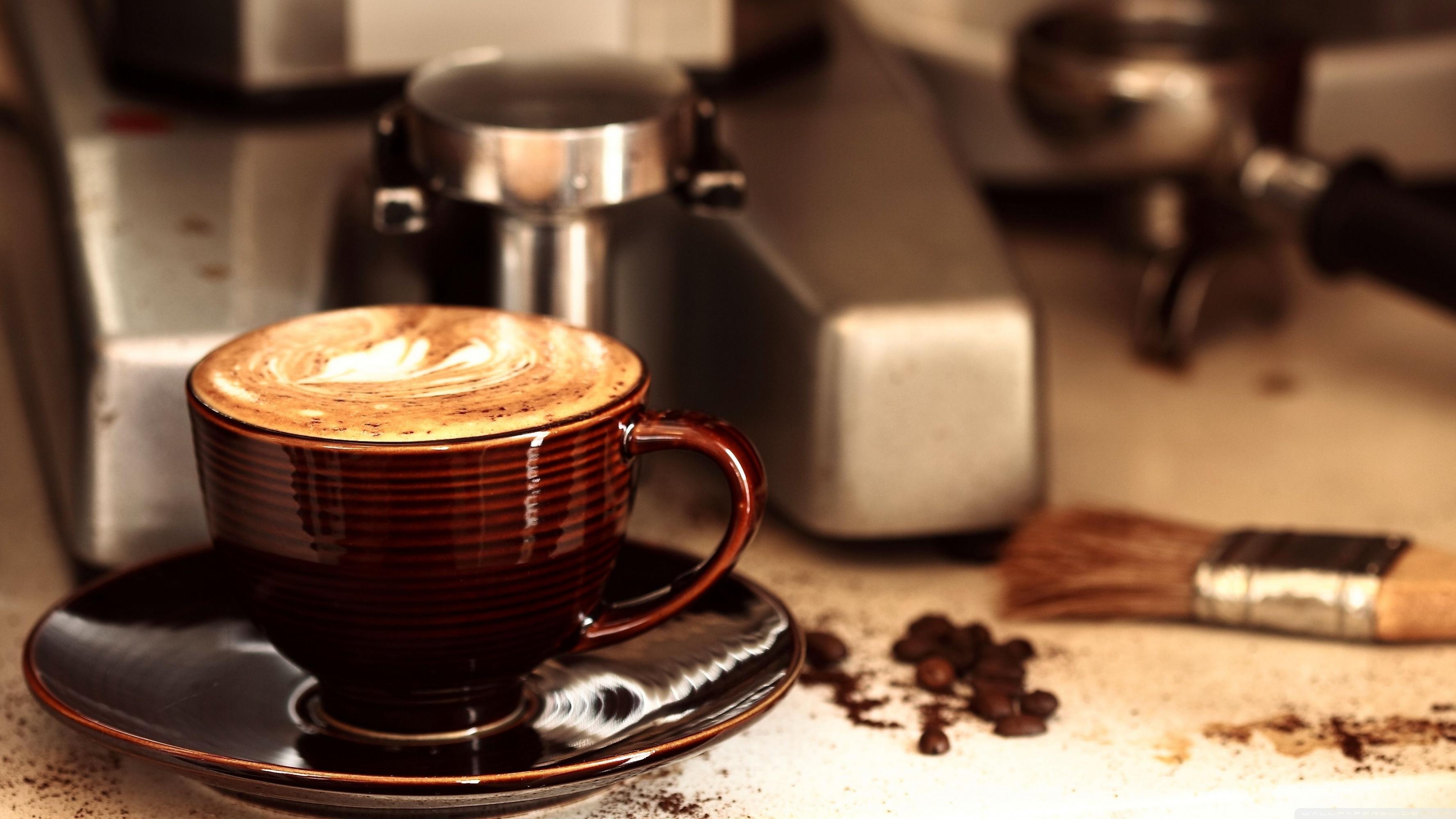 Cappuccino clipart latte Cappuccino wallpaper Cappuccino Clipart