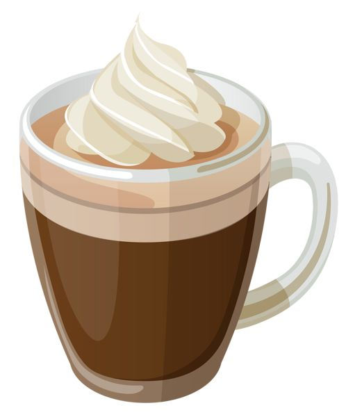 Amd clipart coffee Best clipart Picture on Pinterest