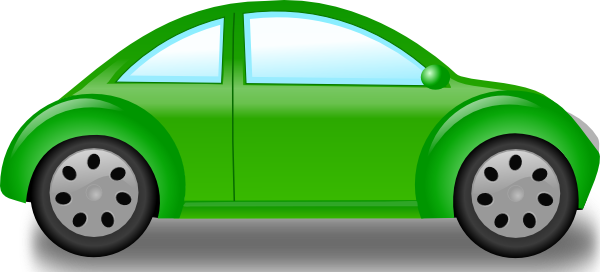 Line Art clipart car  images clker car car