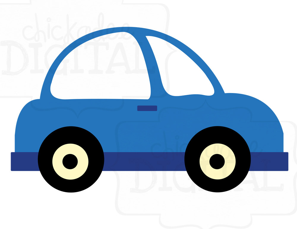 Blue Car clipart Art Cliparting clipart com car