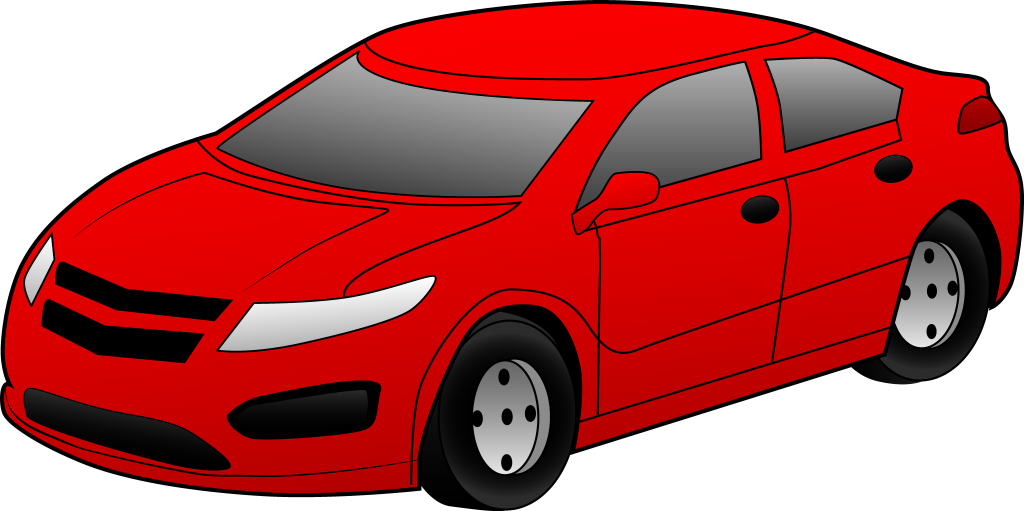Toy clipart vehicle #8