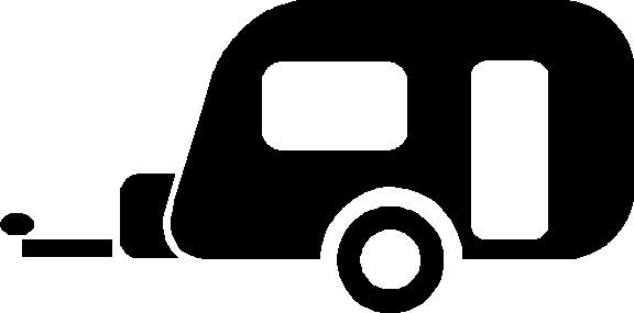 Caravan clipart Clipart Images caravan%20clipart Free Caravan