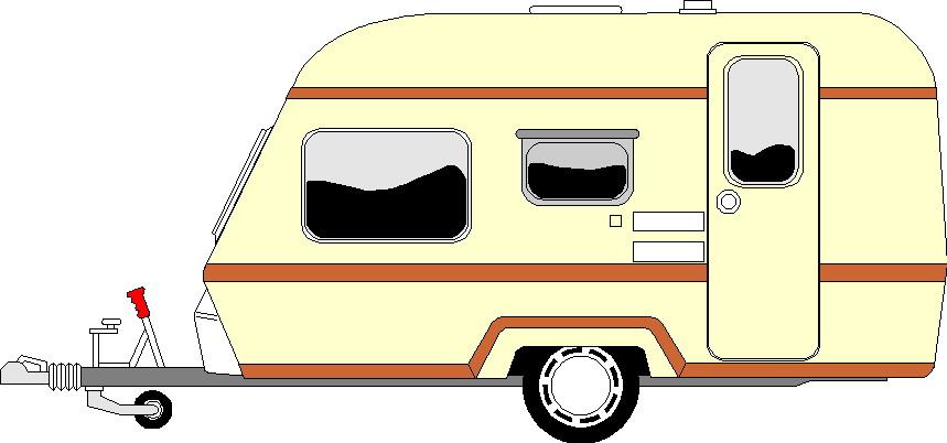 Caravan clipart Clipart Collection Camel clipart Caravan