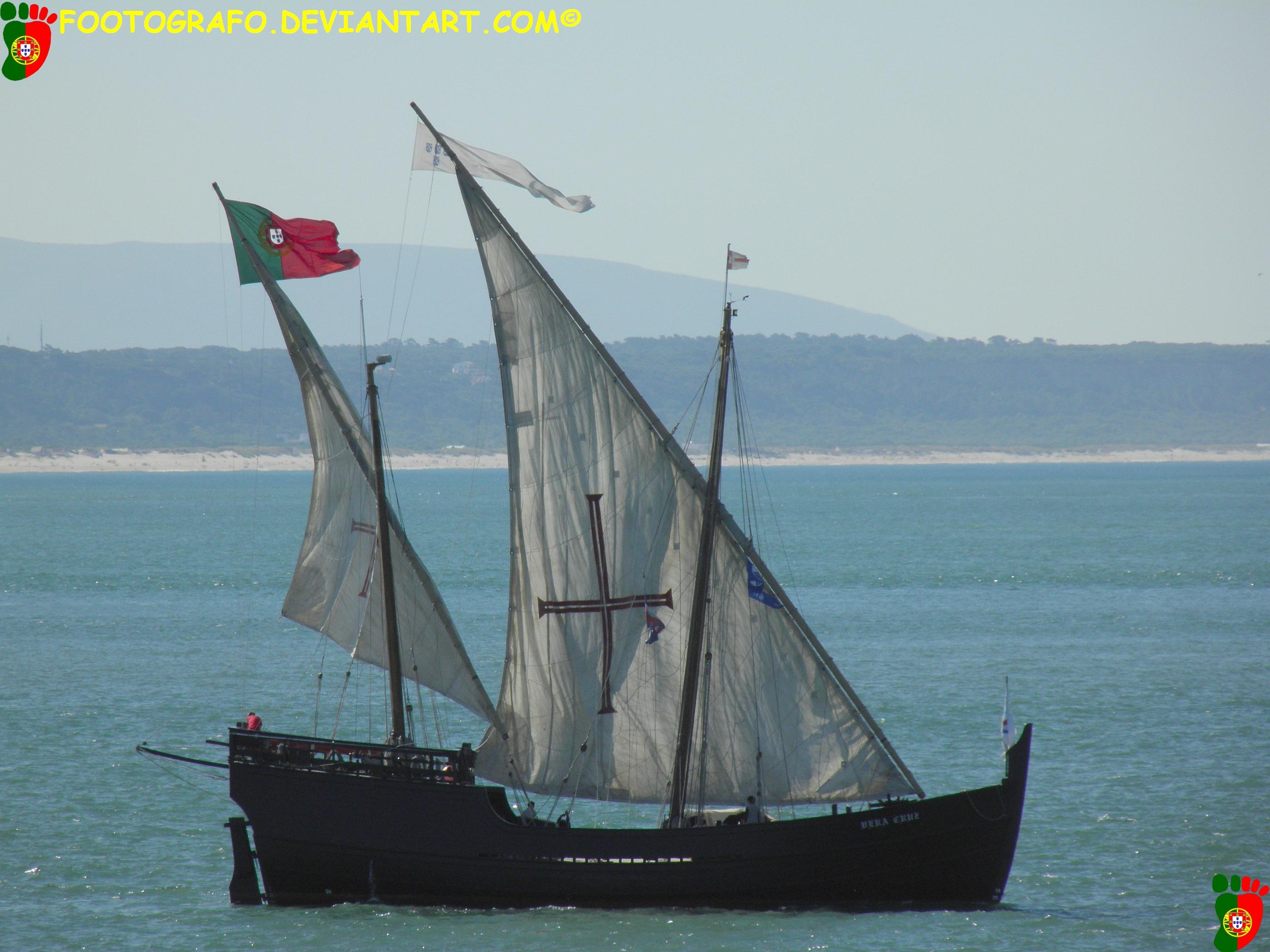 Caravel clipart small On 3 caravel victordleon Explore