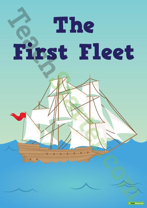 Caravel clipart fleet #6