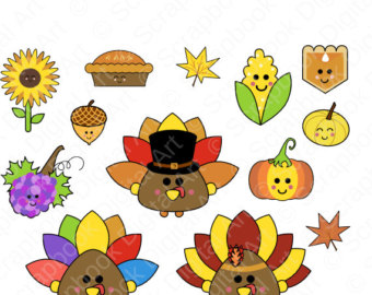 Caravel clipart mayflower Thanksgiving Clip First Clip Thanksgiving